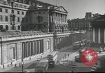 Image of history of British maritime trade and commerce United Kingdom, 1954, second 4 stock footage video 65675065561