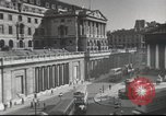 Image of history of British maritime trade and commerce United Kingdom, 1954, second 5 stock footage video 65675065561