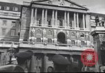 Image of history of British maritime trade and commerce United Kingdom, 1954, second 7 stock footage video 65675065561