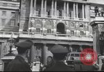 Image of history of British maritime trade and commerce United Kingdom, 1954, second 8 stock footage video 65675065561