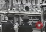 Image of history of British maritime trade and commerce United Kingdom, 1954, second 9 stock footage video 65675065561