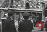 Image of history of British maritime trade and commerce United Kingdom, 1954, second 10 stock footage video 65675065561