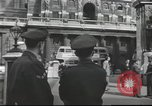Image of history of British maritime trade and commerce United Kingdom, 1954, second 11 stock footage video 65675065561