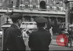 Image of history of British maritime trade and commerce United Kingdom, 1954, second 12 stock footage video 65675065561