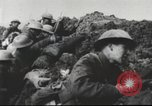 Image of British suffering  in World Wars United Kingdom, 1941, second 10 stock footage video 65675065562
