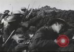 Image of British suffering  in World Wars United Kingdom, 1941, second 11 stock footage video 65675065562