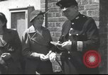 Image of Postwar Britain United Kingdom, 1948, second 5 stock footage video 65675065563