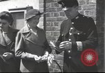 Image of Postwar Britain United Kingdom, 1948, second 6 stock footage video 65675065563