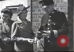Image of Postwar Britain United Kingdom, 1948, second 7 stock footage video 65675065563