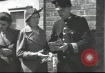 Image of Postwar Britain United Kingdom, 1948, second 8 stock footage video 65675065563