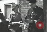 Image of Postwar Britain United Kingdom, 1948, second 9 stock footage video 65675065563