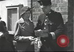 Image of Postwar Britain United Kingdom, 1948, second 10 stock footage video 65675065563