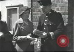 Image of Postwar Britain United Kingdom, 1948, second 11 stock footage video 65675065563