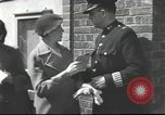 Image of Postwar Britain United Kingdom, 1948, second 12 stock footage video 65675065563