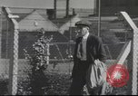 Image of British workers in pub London England United Kingdom, 1954, second 8 stock footage video 65675065567