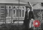 Image of British workers in pub London England United Kingdom, 1954, second 9 stock footage video 65675065567