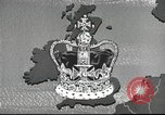 Image of British Commonwealth United Kingdom, 1954, second 2 stock footage video 65675065569