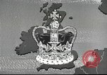 Image of British Commonwealth United Kingdom, 1954, second 3 stock footage video 65675065569