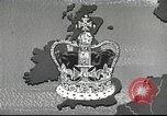 Image of British Commonwealth United Kingdom, 1954, second 4 stock footage video 65675065569