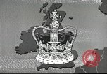 Image of British Commonwealth United Kingdom, 1954, second 5 stock footage video 65675065569