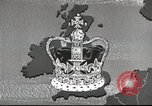Image of British Commonwealth United Kingdom, 1954, second 6 stock footage video 65675065569