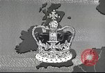 Image of British Commonwealth United Kingdom, 1954, second 7 stock footage video 65675065569
