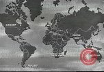 Image of British Commonwealth United Kingdom, 1954, second 10 stock footage video 65675065569