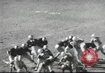 Image of Contrast between American and British sports United States USA, 1954, second 12 stock footage video 65675065570
