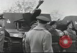 Image of British people United Kingdom, 1954, second 9 stock footage video 65675065572