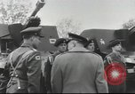 Image of British people United Kingdom, 1954, second 10 stock footage video 65675065572