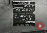 Image of Japanese-American 442nd Infantry Regiment Charmois France, 1944, second 2 stock footage video 65675065574