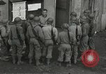 Image of American soldiers Luneville France, 1944, second 5 stock footage video 65675065577