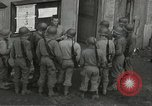 Image of American soldiers Luneville France, 1944, second 12 stock footage video 65675065577