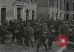 Image of American soldiers Luneville France, 1944, second 5 stock footage video 65675065578