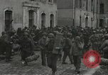 Image of American soldiers Luneville France, 1944, second 6 stock footage video 65675065578