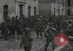 Image of American soldiers Luneville France, 1944, second 11 stock footage video 65675065578