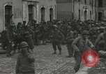 Image of American soldiers Luneville France, 1944, second 12 stock footage video 65675065578