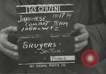 Image of Japanese-American soldiers France, 1944, second 5 stock footage video 65675065581
