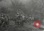 Image of Japanese-American 442nd Regimental Combat Team Bruyeres France, 1944, second 5 stock footage video 65675065591