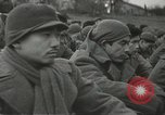 Image of Japanese-American combat team Fays France, 1944, second 3 stock footage video 65675065601