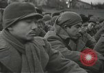 Image of Japanese-American combat team Fays France, 1944, second 5 stock footage video 65675065601