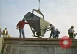 Image of American workmen New York City USA, 1972, second 11 stock footage video 65675065611