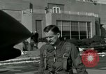 Image of American aircraft Anacostia Washington DC USA, 1961, second 6 stock footage video 65675065620