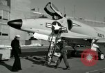 Image of American aircraft Anacostia Washington DC USA, 1961, second 4 stock footage video 65675065621