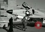 Image of American aircraft Anacostia Washington DC USA, 1961, second 5 stock footage video 65675065621
