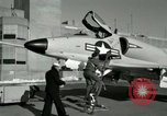 Image of American aircraft Anacostia Washington DC USA, 1961, second 6 stock footage video 65675065621