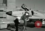Image of American aircraft Anacostia Washington DC USA, 1961, second 7 stock footage video 65675065621