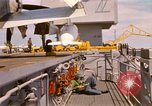 Image of USS Enterprise United States USA, 1962, second 2 stock footage video 65675065622