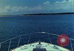 Image of United States Coast Guard Atlantic Ocean, 1960, second 11 stock footage video 65675065636