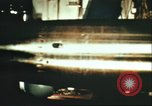 Image of American aircraft Philippines, 1943, second 12 stock footage video 65675065654